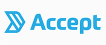 Accept Payment Solutions